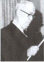 Frans Van Regemoorter