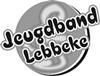 logojeugdband_v3