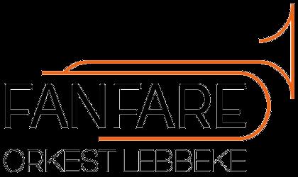 FANFAREORKEST LEBBEKE